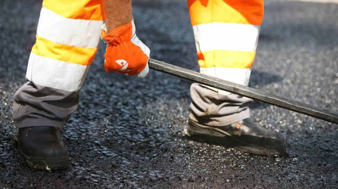 Бетон асфальто норд микс бетон