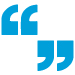 Icon-quotation-mark-blue-76x75px.jpg