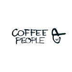 coffeepeople.png